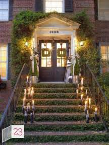 hgtv 39 s countdown outdoor decorating ideas hgtv design design happens