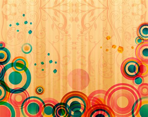 Card Background Abstract Background Card Webbyarts