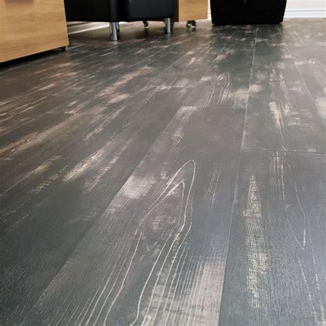 linoleum flooring qld non slip vinyl flooring kitchen lino flooring ebay lino kitchen flooring epicpmp 100 non slip