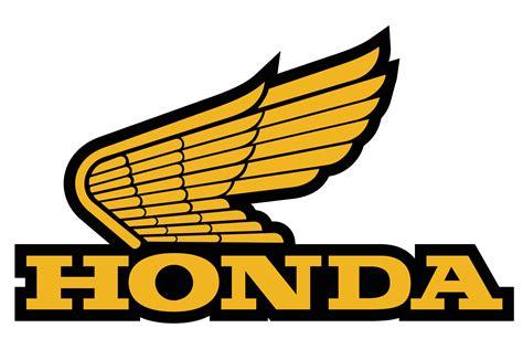 Honda Motorcycle Logo History And Meaning, Bike Emblem