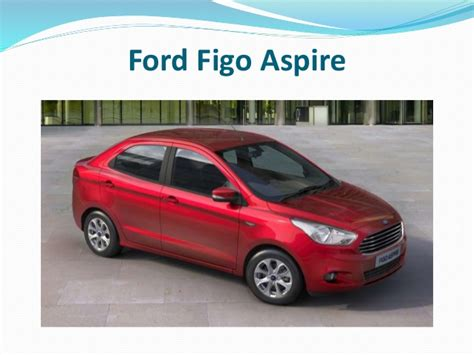 Top 5 Usa Available Ford Cars Reviews Bu Autoandgeneralsm. Movie Signs Of Stroke. Led Signs. Pastel Signs. Winter Signs Of Stroke. March Zodiac Signs. Metastases Signs. Wall Mount Signs. Body Ache Signs