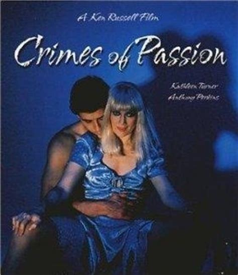 Buy crimes of passion movie poster $19.95. Crimes Of Passion Movie Poster - Hollywood's Pretty Women Photo (2837432) - Fanpop