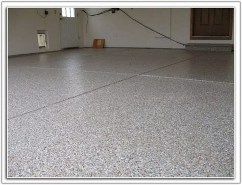 quikrete epoxy garage floor coating kit quikrete epoxy garage floor coating kit flooring home