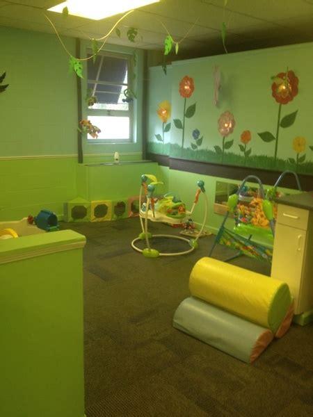 rochester christian daycare amp preschool care 250 | 1311033 IMM p7gx7oPgQAO48lLIDD1m7zlm9aLa4Jw2JZm gb7DCNNoK5LeSwQI 5NVVa5kBZMQ8POQnn1k4fD9jcUtTA..