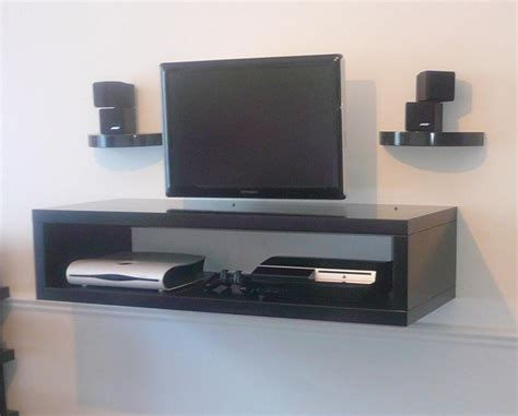 floating entertainment center pinterest discover and save creative ideas