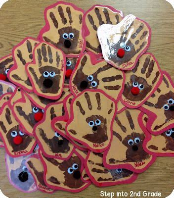 cristmas ornament projects for 2nd grade party step into 2nd grade with mrs lemons a whole bunch of 2nd grade