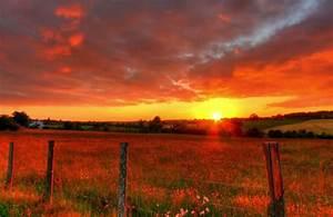 Most Beautiful Natural Photography - XciteFun.net