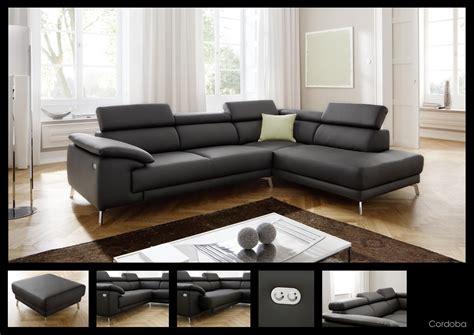 Moderne Sofas Kieppe