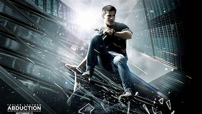 Movies Wallpapers Digital Abduction