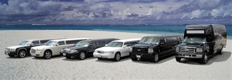 Limo Service Quotes by Qrg Limo Offering Free Quotes For Their Clients Qrg