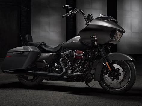 Harley Davidson Maryland by Used Harley Davidson Motorcycles For Sale Annapolis Md