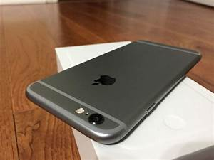 iphone 6 space gray Gallery