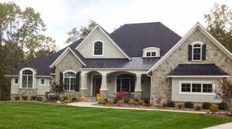 Images 3000 Square Foot Homes by The Birchwood Plan 1239 Www Dongardner This Arts And