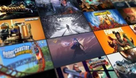 Epic Games Store Update World War Z Has Sold Over