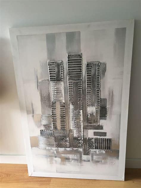 tableau plexiglass maison du monde tableau photo en plexiglas  setecnologiacom