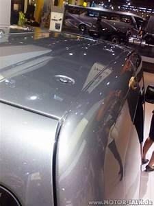 Dachreling Vw Caddy : caddy fl dachreling maxi 22092010302 dachreling vw ~ Kayakingforconservation.com Haus und Dekorationen
