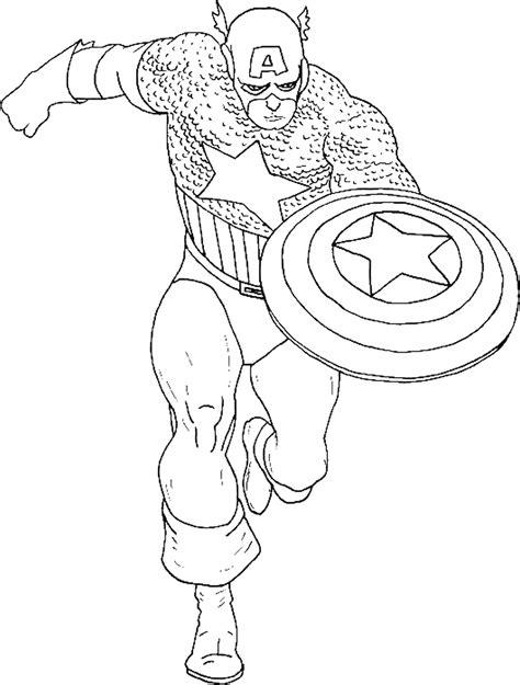iron disegni da colorare per bambini disegni supereroi da colorare con simboli supereroi da
