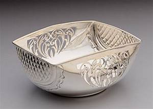 Silver Plated Gift items | P N Gadgil and Sons