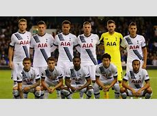 Prediksi Skor Tottenham Hotspur Vs Manchester United 10