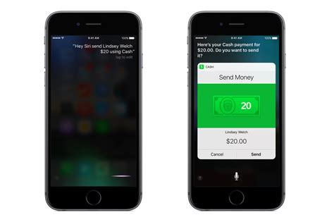 Diese Apps unterstützt Siri zum Start von iOS 10