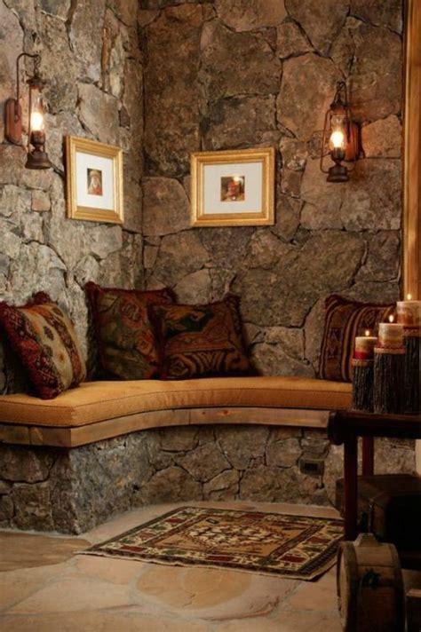 ideas rusticas elegantes decorar hogar  decoracion