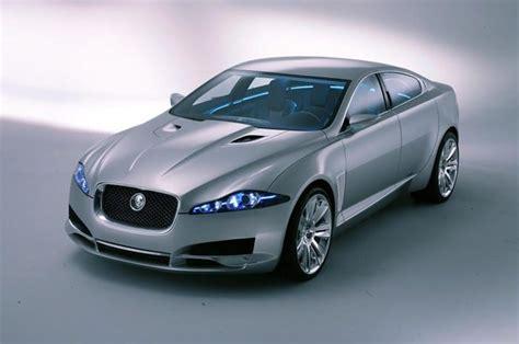 Jaguar salutes xj sedan with final 300 units. 2019 Jaguar XJ coupe | New Cars Coming Out