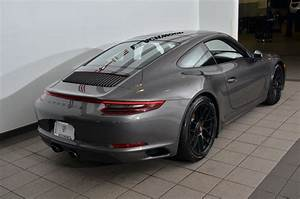 2019 Porsche 911 : 2019 new porsche 911 carrera 4 gts at penske cleveland serving all of northeast oh iid 18164284 ~ Medecine-chirurgie-esthetiques.com Avis de Voitures