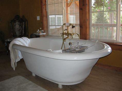 déboucher une baignoire comment d 233 boucher une baignoire