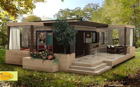maison en bois ecologique le quotidien de la vie et des gifs 187 archives du 187 maison 233 cologique