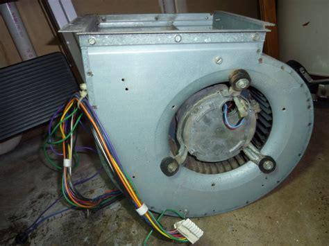 furnace fan not working hvac hvac fan not working