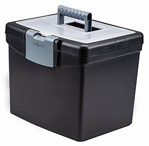 fireboxes for documents document safe boxes home safe With portable document safe