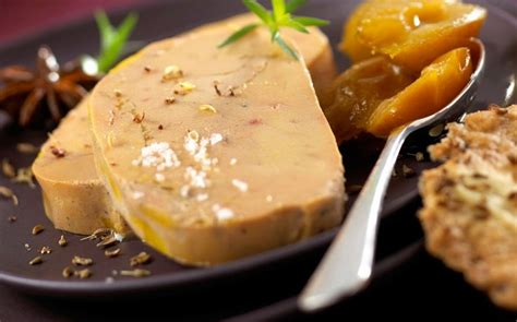 cuisine foie gras why kate winslet doesn t eat foie gras and you shouldn t