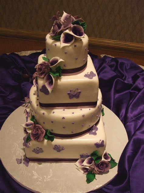 sams club cake designs catalog sams wedding cakes creative ideas