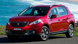 Peugeot 2008 2018 : 2018 peugeot 2008 new car youtube ~ Medecine-chirurgie-esthetiques.com Avis de Voitures