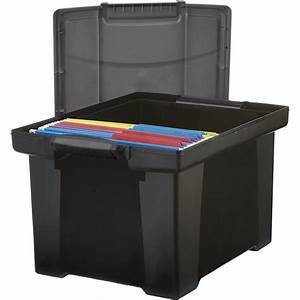 fireproof file storage boxes sauder heritage hill lateral With fireproof container for documents