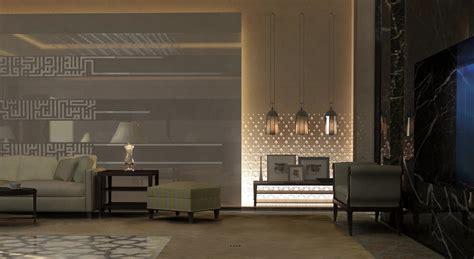 look interior design moroccan style interior design