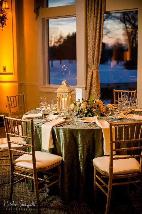 sle table chair linen combinations mccarthy tents events party and tent rentals