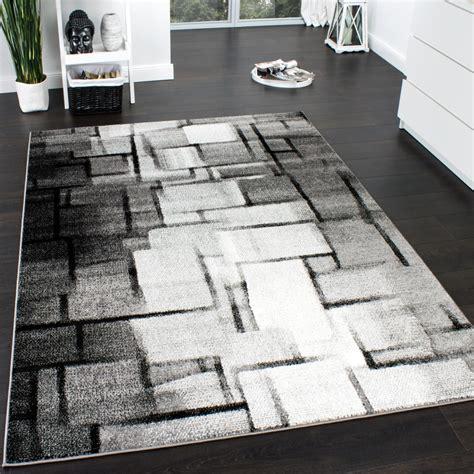 teppich farbverlauf grau teppichde