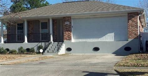 Home Design Fails by List Of Worst 25 Home Design Fails Inspiremore