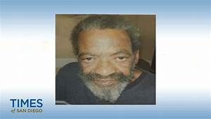 Missing 70-Year-Old Man With Dementia Found Safe in El ...