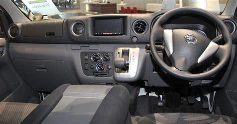 December 2018 Automobheels 2018 Dodge Grand Caravan