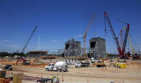 Entergy to power up new transmission projects, advanced ...