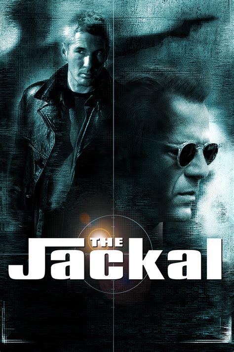 itunes 影片 絕對目標 豺狼末日 the jackal 1997