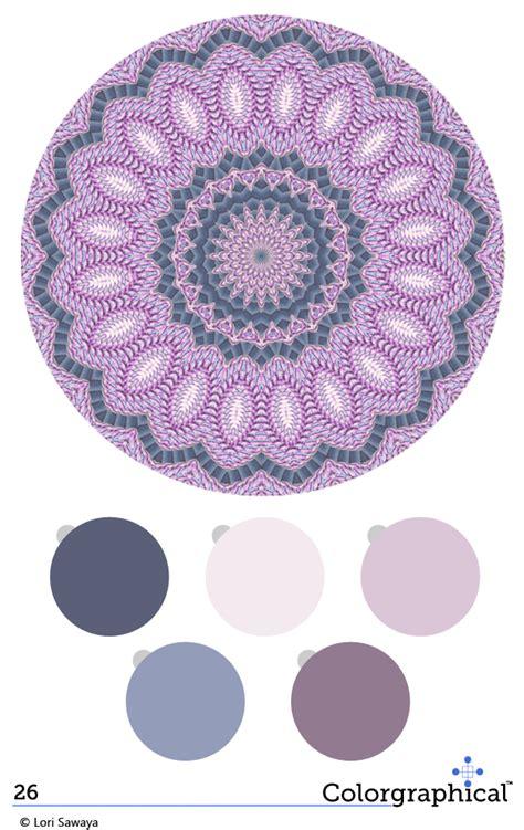 color inspiration 26 pratt lambert paint colors with
