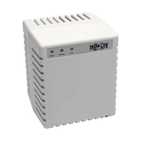 surge protector ac burner flame controller