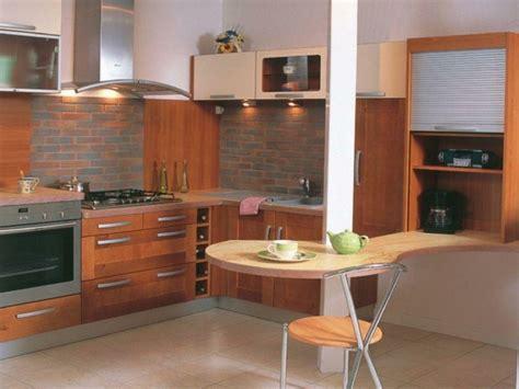 formidable cuisine provencale avec ilot 2 meuble cuisine 26 exemples qui arrangent kirafes