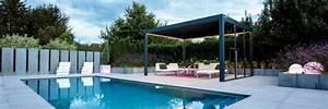 Gartengestaltung Mit Pool : living pools in der gartengestaltung living garden ~ A.2002-acura-tl-radio.info Haus und Dekorationen