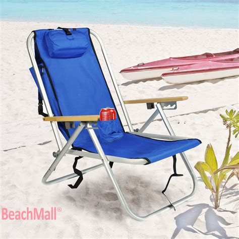 Copa Chair Walmart by Furniture Appealing Design Of Walmart Chairs For