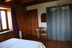 chambre dhotes chambre d39hote annecy location ferme With chambre d hote haute savoie pas cher