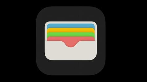 iphone wallet app how to use apple wallet in the uk macworld uk